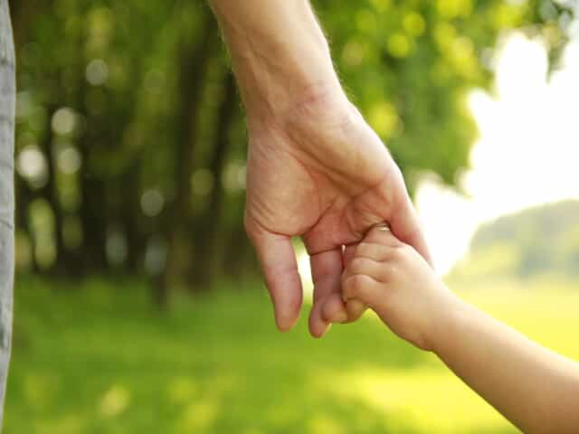 Establishing Paternity with an Experienced Lawyer